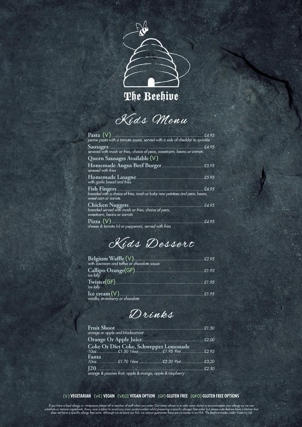 kids menu slate 17_Page_1.jpg