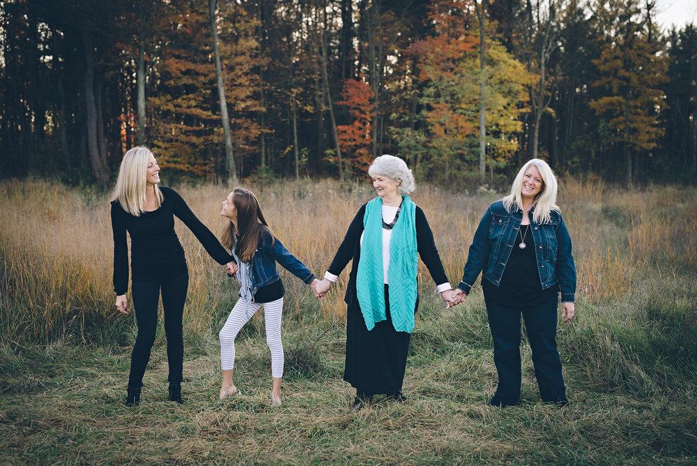 Amanda Etterman Generations 2016-21FD.jpg