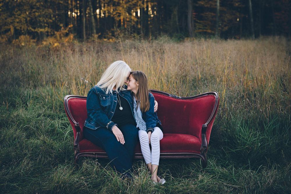 Amanda Etterman Generations 2016-19FD.jpg