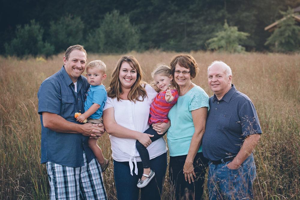 Becca Allen Family-17FD.jpg