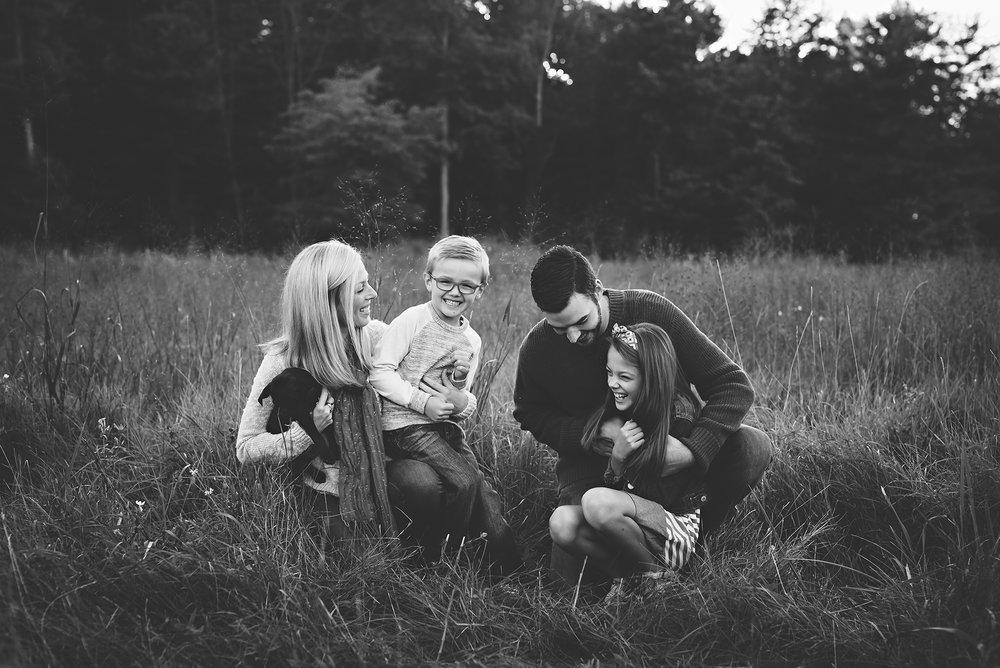 Etterman Family 2016-30FD.jpg