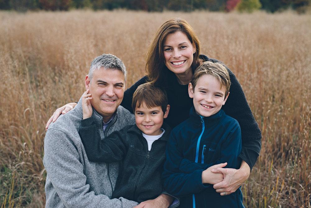 Pamela Davis Family 2016-3FD.jpg