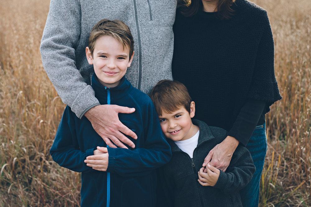 Pamela Davis Family 2016-5FD.jpg