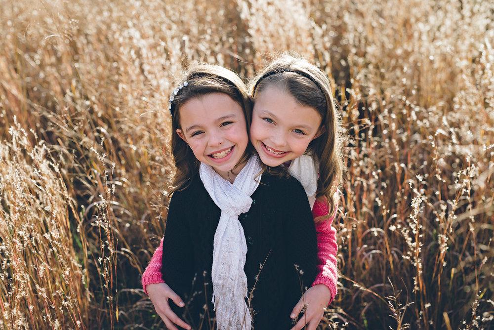 Riemersma Girls 2016-23FD.jpg