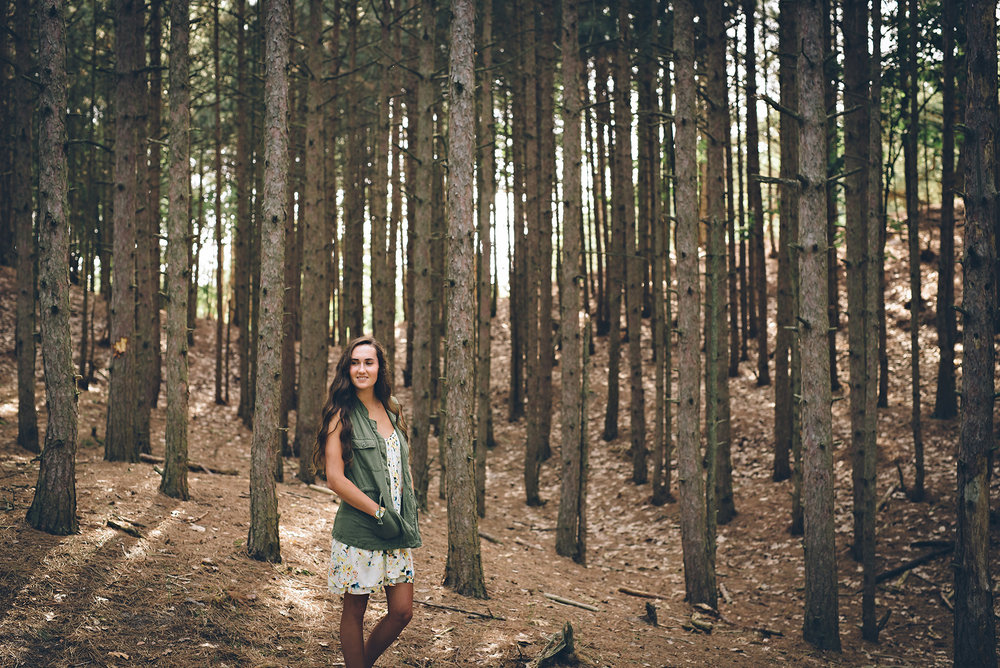 Sydney McDowell Senior-25FD.jpg