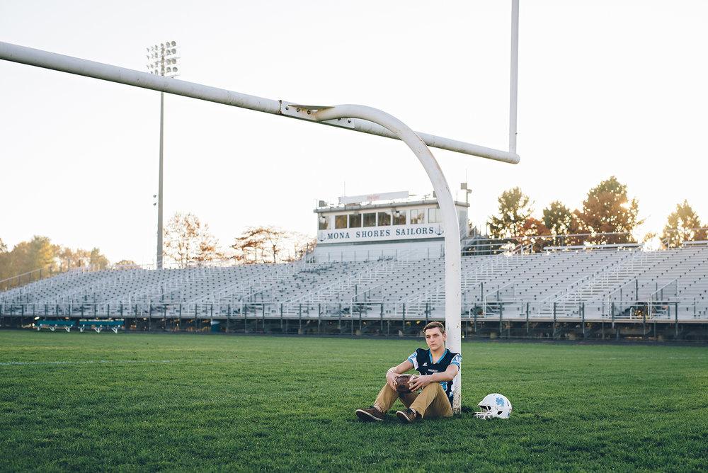 Travis Stube Football Pics-13FD.jpg
