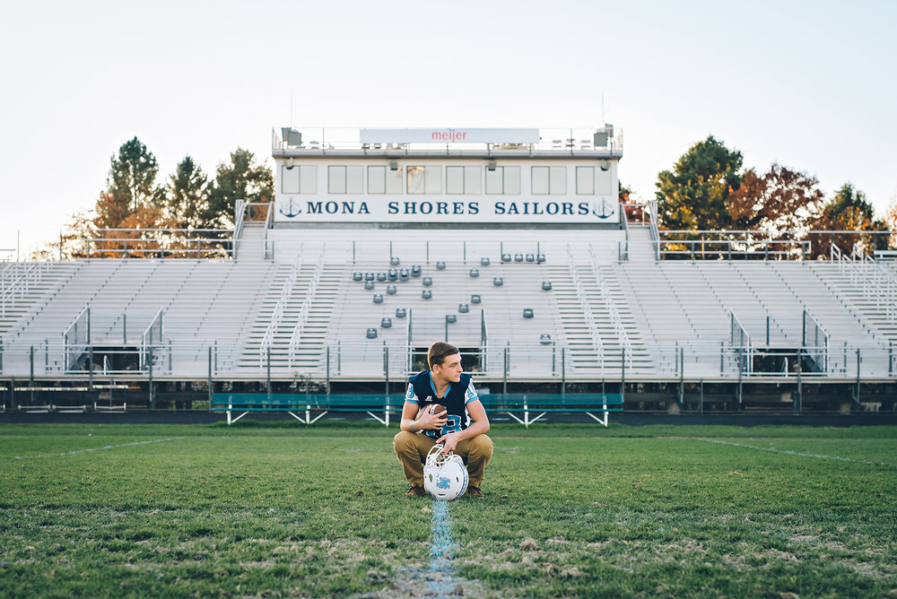 Travis Stube Football Pics-18FD.jpg