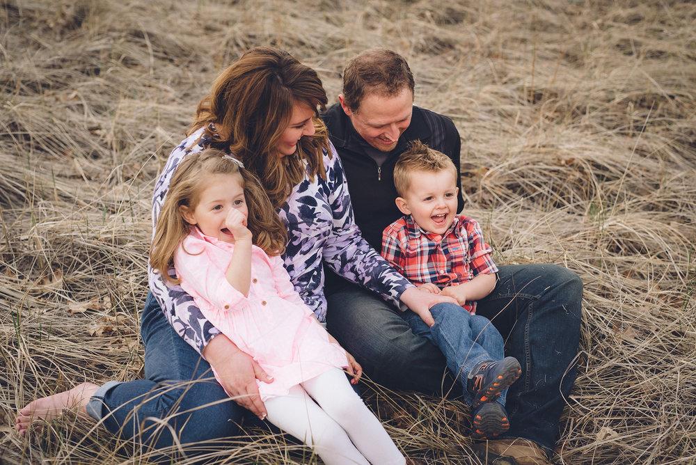 Becca Allen Family Spring 2017-16.jpg