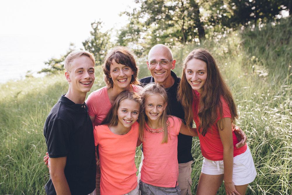 Eenigenberg Family Summer 2017-3.jpg