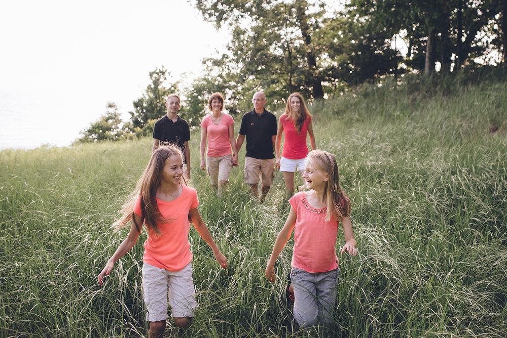 Eenigenberg Family Summer 2017-7.jpg