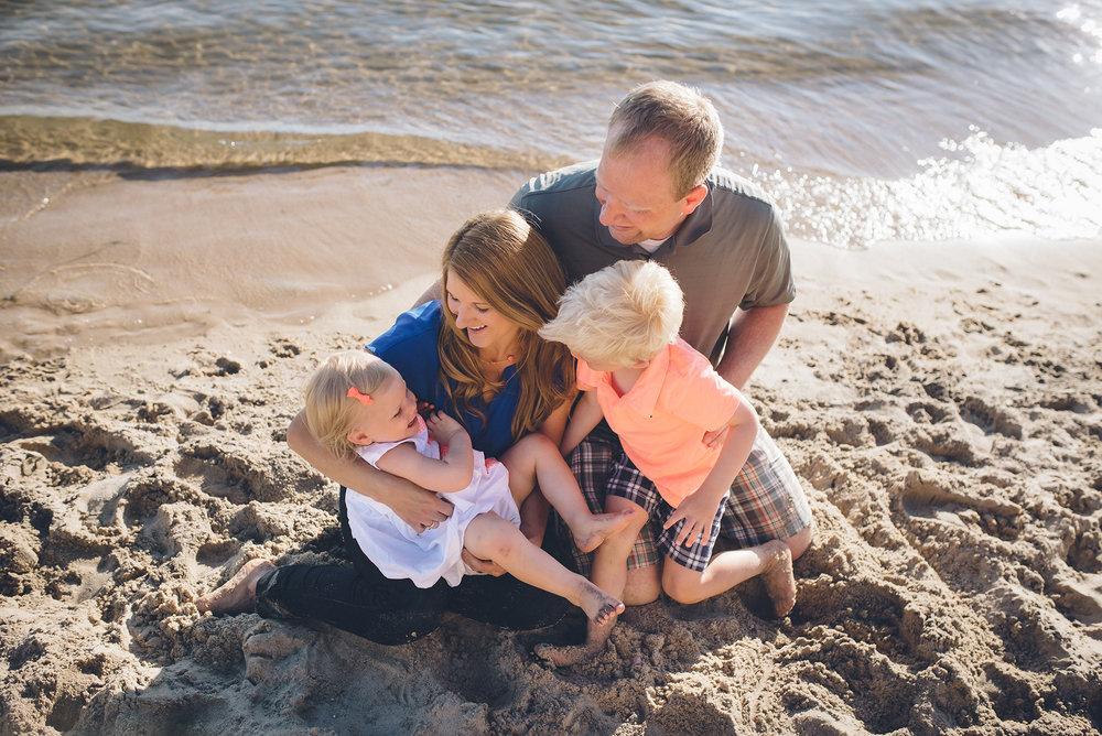 Martin Family Milestones Summer 2017-28.jpg
