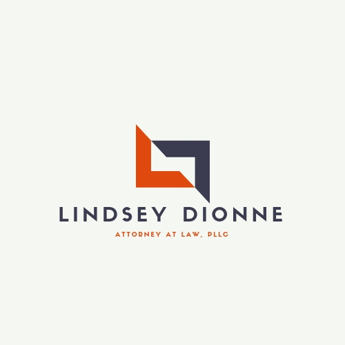 LINDSEY DIONNE ATTORNEY AT LAW, PLLC