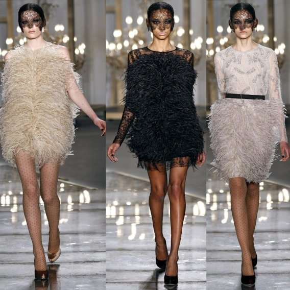 Feather-Dresses-Fashion.jpeg
