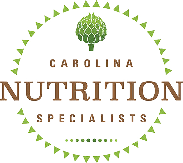 Carolina Nutrition Specialists