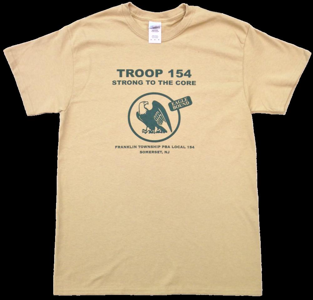 troop154.png