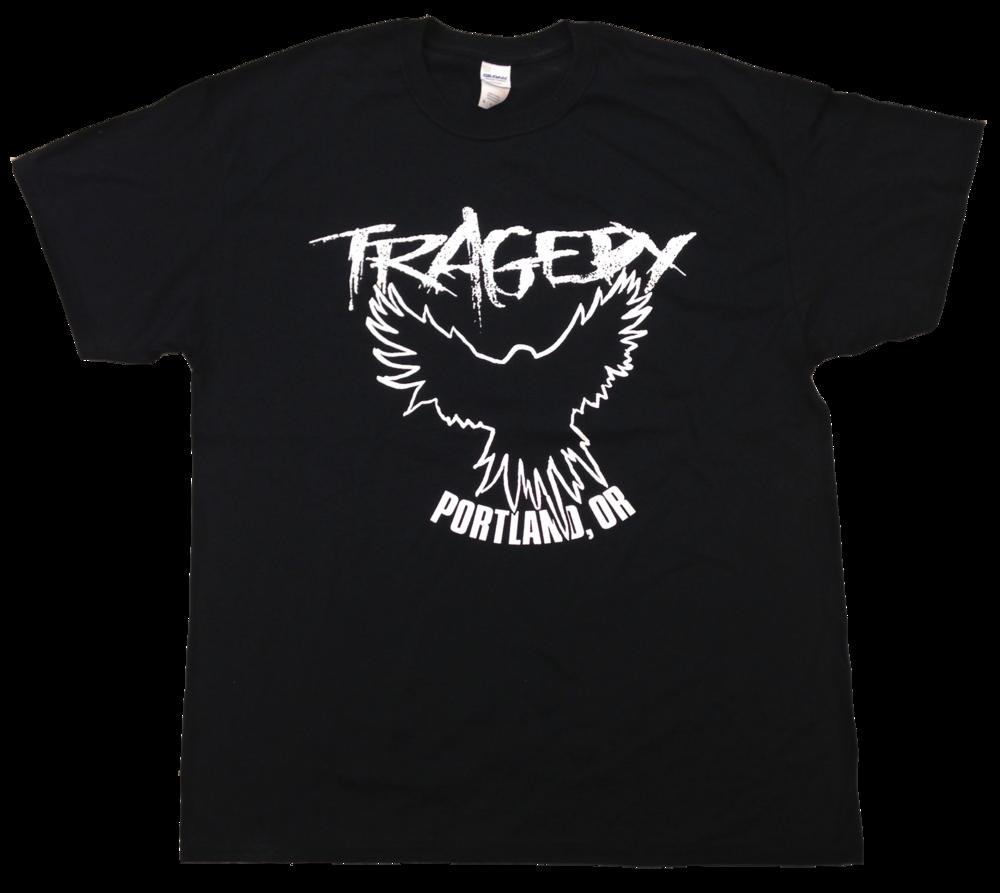 tragbird.png