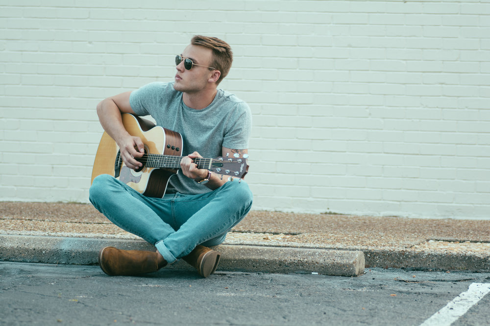 Dylan-Carney-Photography-Lifestyle-Photographer-Destin-Florida-Sam-Bassham-Singer-Songwriter-15.jpg