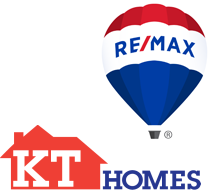 kthomes_new_remax_branding.png