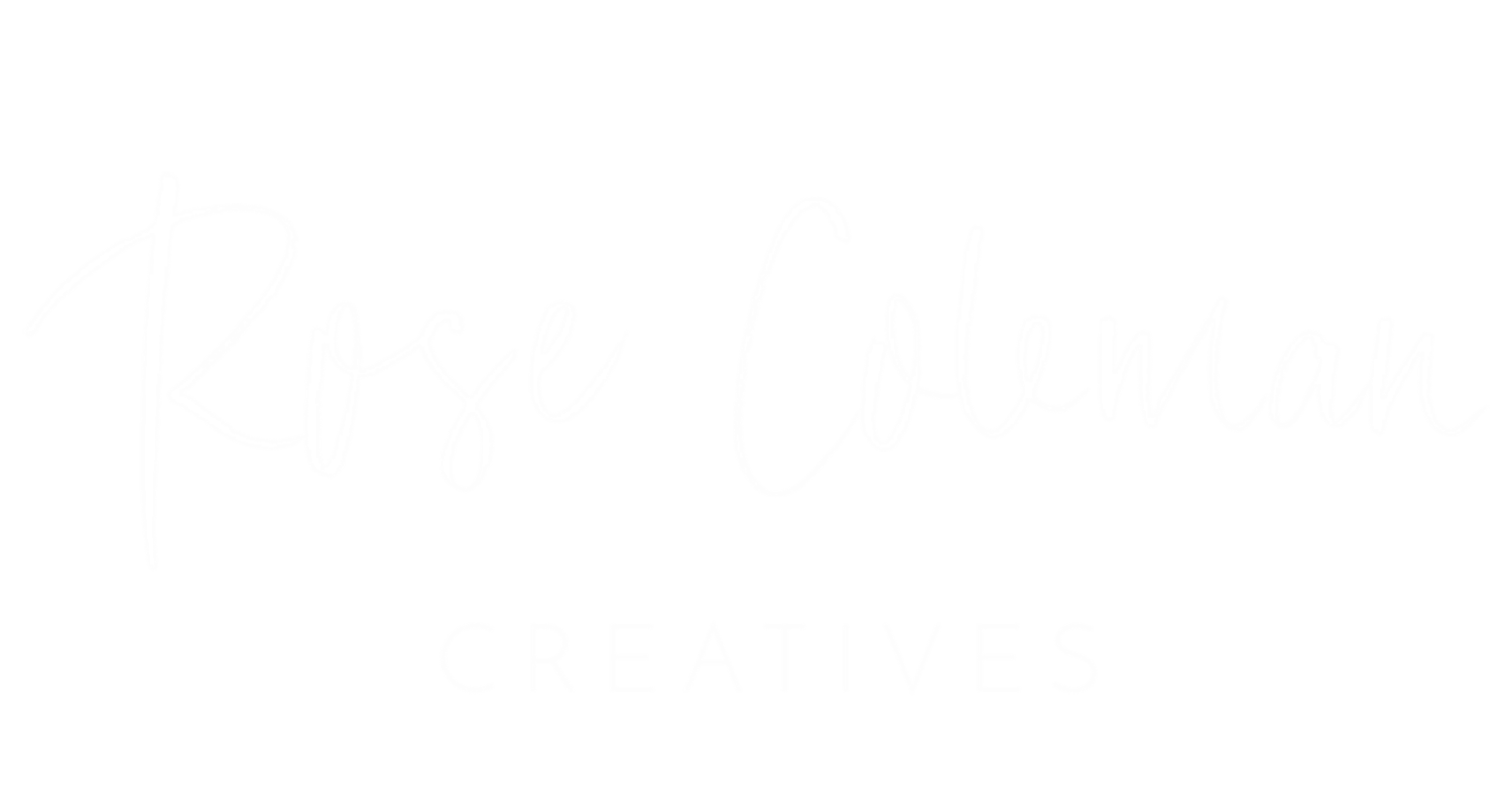Rose Coleman Creatives