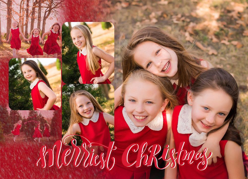 ChristmasSpirit-Overlay3-Sample-7x5FlatCard-byEWCC.jpg