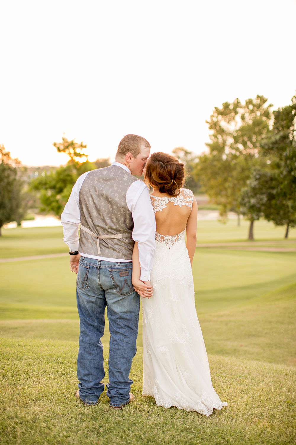 OKC_WEDDING_PHOTOGRAPHY_ROSE_COLEMAN002.jpg