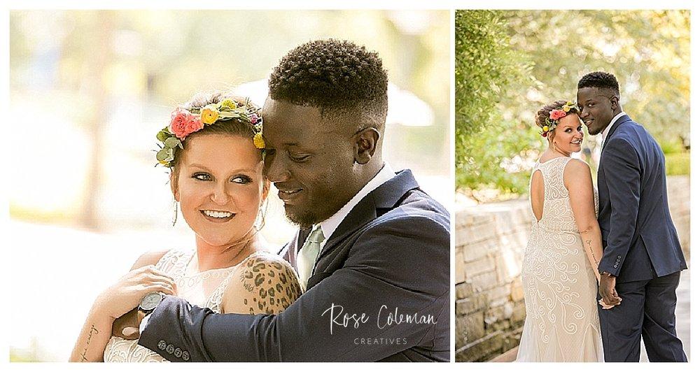 Rose_Coleman_Creatives_OKC_Wedding_Photography_Myriad_Gardens_124.jpg
