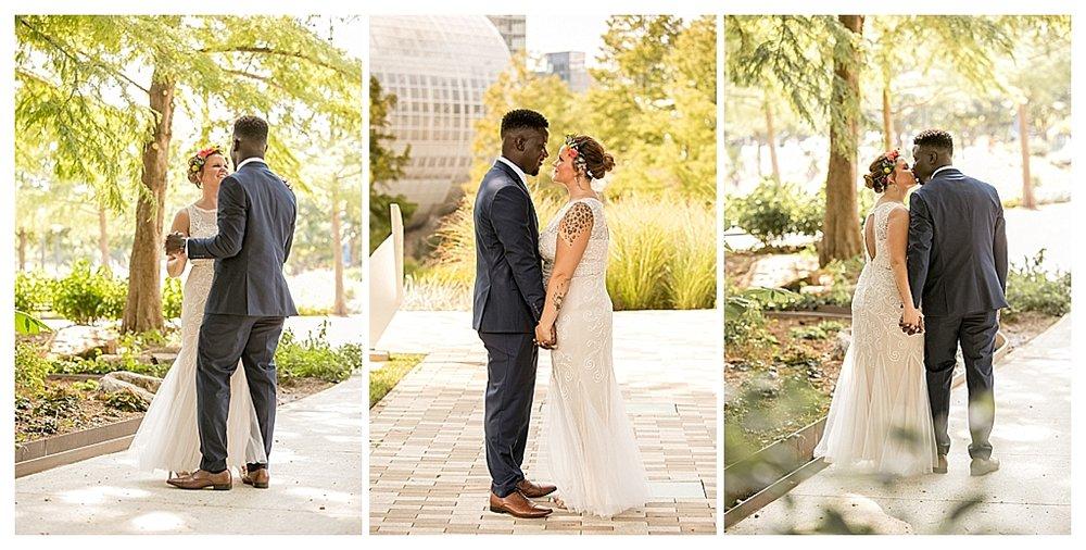 Rose_Coleman_Creatives_OKC_Wedding_Photography_Myriad_Gardens_123.jpg