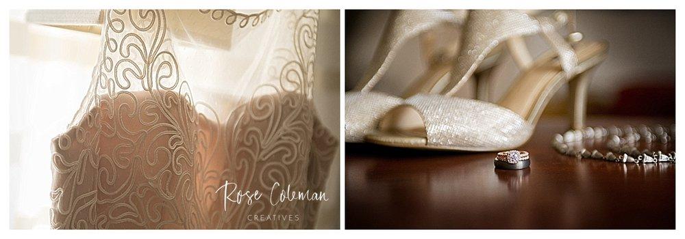 Rose_Coleman_Creatives_OKC_Wedding_Photography_Myriad_Gardens_126.jpg