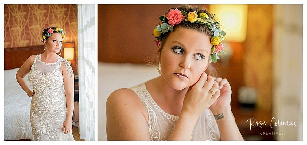 Rose_Coleman_Creatives_OKC_Wedding_Photography_Myriad_Gardens_127.jpg