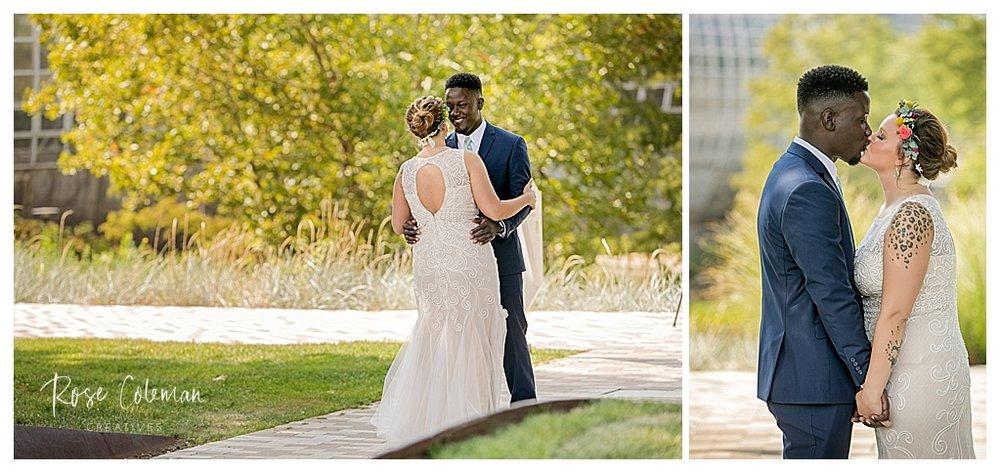 Rose_Coleman_Creatives_OKC_Wedding_Photography_Myriad_Gardens_130.jpg