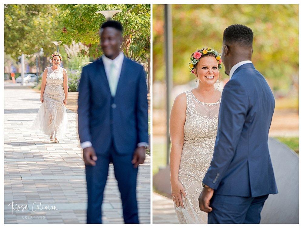 Rose_Coleman_Creatives_OKC_Wedding_Photography_Myriad_Gardens_129.jpg