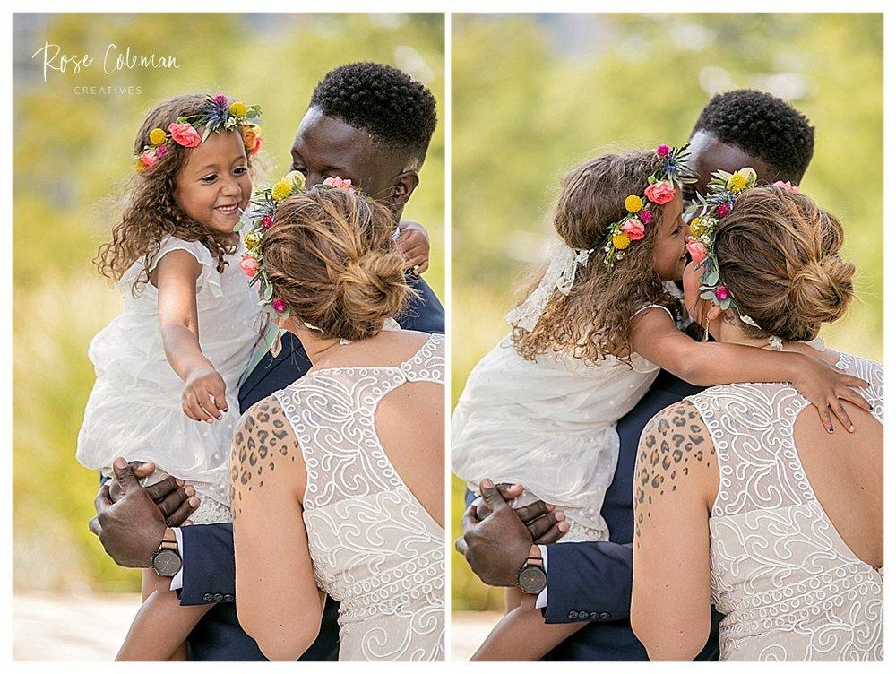 Rose_Coleman_Creatives_OKC_Wedding_Photography_Myriad_Gardens_131.jpg