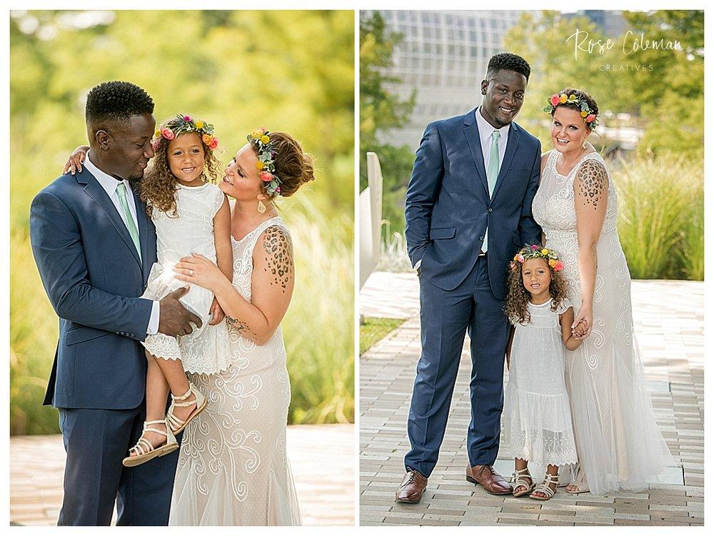 Rose_Coleman_Creatives_OKC_Wedding_Photography_Myriad_Gardens_132.jpg
