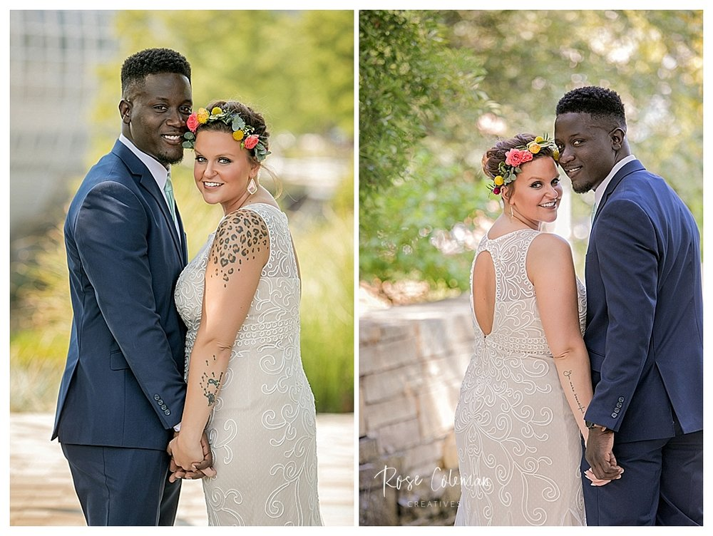 Rose_Coleman_Creatives_OKC_Wedding_Photography_Myriad_Gardens_133.jpg