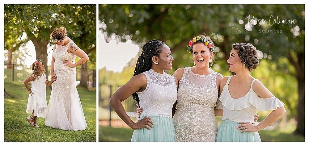 Rose_Coleman_Creatives_OKC_Wedding_Photography_Myriad_Gardens_135.jpg