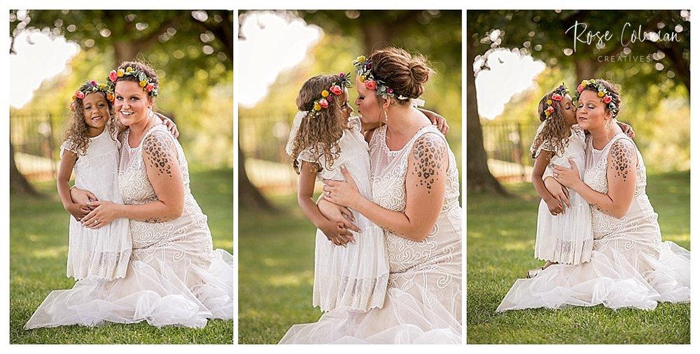 Rose_Coleman_Creatives_OKC_Wedding_Photography_Myriad_Gardens_136.jpg