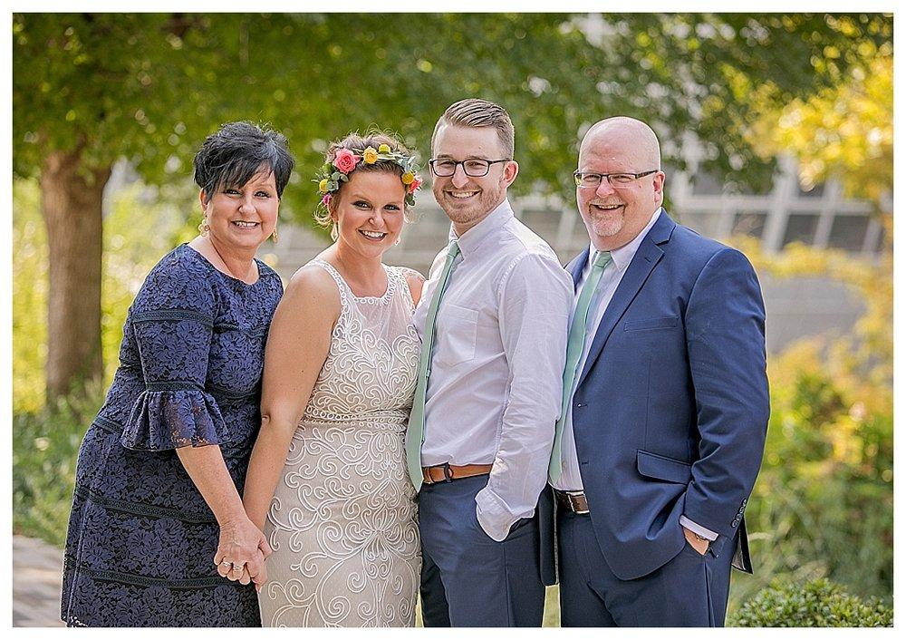 Rose_Coleman_Creatives_OKC_Wedding_Photography_Myriad_Gardens_138.jpg