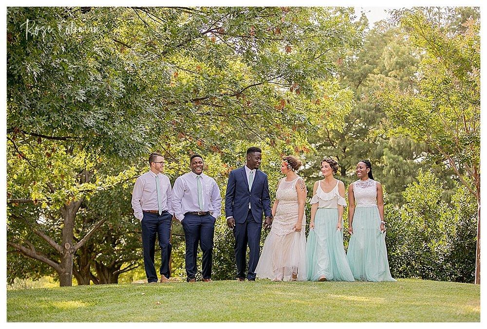 Rose_Coleman_Creatives_OKC_Wedding_Photography_Myriad_Gardens_139.jpg