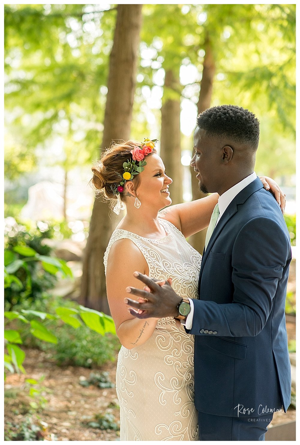 Rose_Coleman_Creatives_OKC_Wedding_Photography_Myriad_Gardens_140.jpg