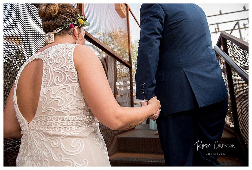 Rose_Coleman_Creatives_OKC_Wedding_Photography_Myriad_Gardens_144.jpg