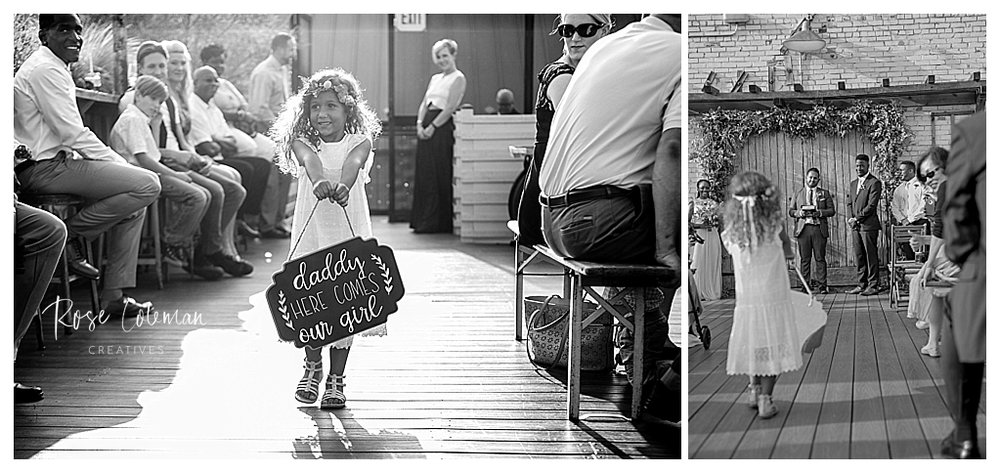 Rose_Coleman_Creatives_OKC_Wedding_Photography_Myriad_Gardens_145.jpg