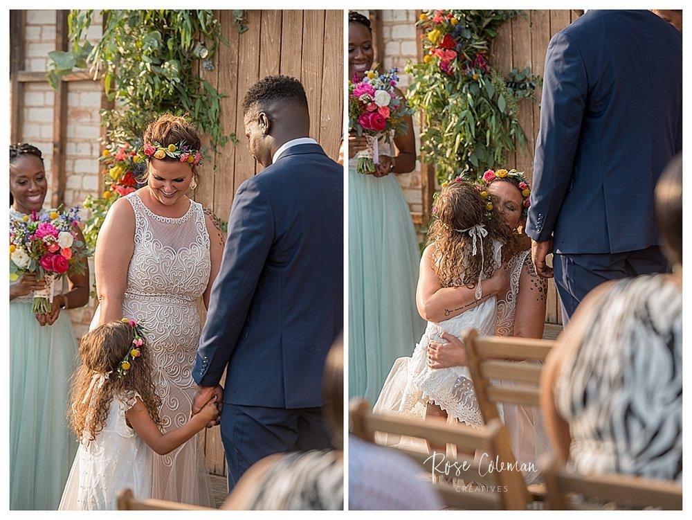 Rose_Coleman_Creatives_OKC_Wedding_Photography_Myriad_Gardens_147.jpg