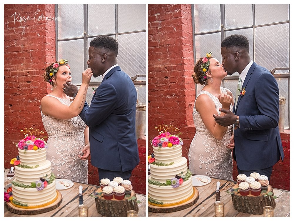 Rose_Coleman_Creatives_OKC_Wedding_Photography_Myriad_Gardens_149.jpg