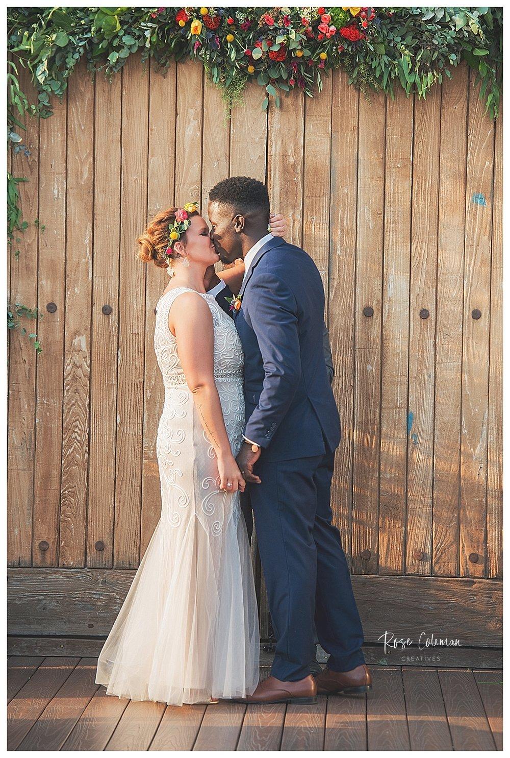 Rose_Coleman_Creatives_OKC_Wedding_Photography_Myriad_Gardens_148.jpg
