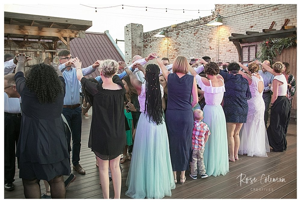 Rose_Coleman_Creatives_OKC_Wedding_Photography_Myriad_Gardens_150.jpg