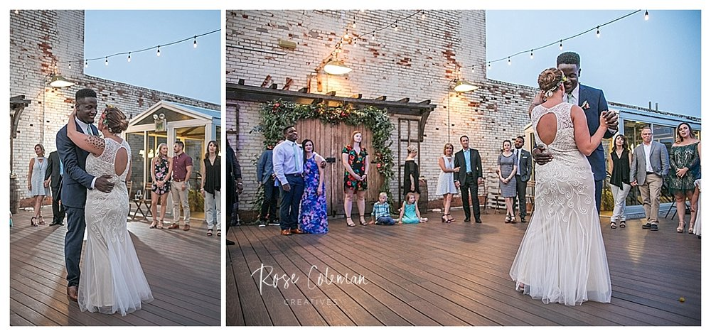 Rose_Coleman_Creatives_OKC_Wedding_Photography_Myriad_Gardens_151.jpg