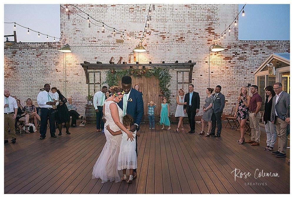 Rose_Coleman_Creatives_OKC_Wedding_Photography_Myriad_Gardens_152.jpg