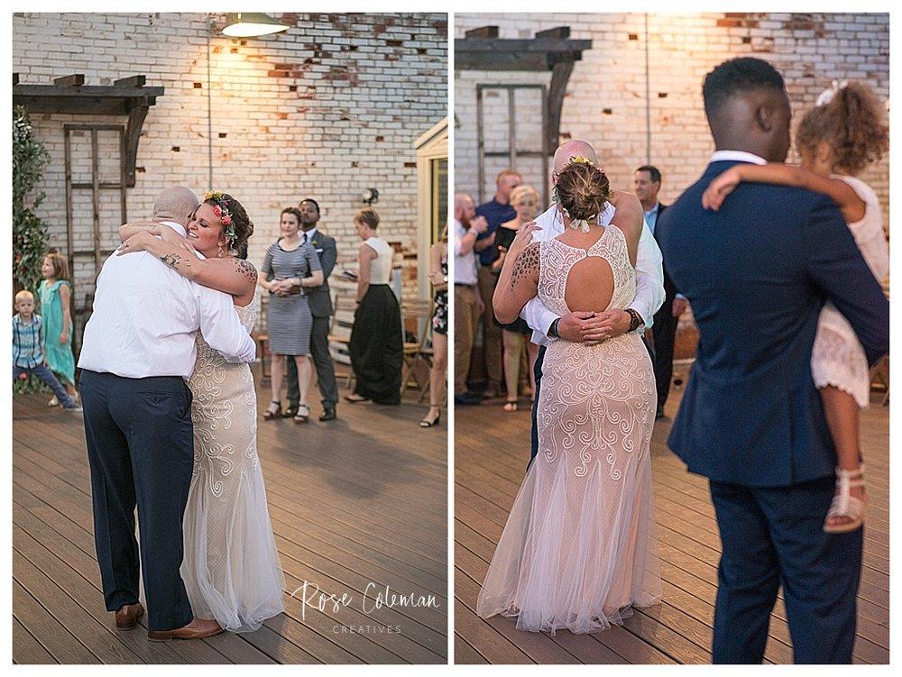 Rose_Coleman_Creatives_OKC_Wedding_Photography_Myriad_Gardens_153.jpg