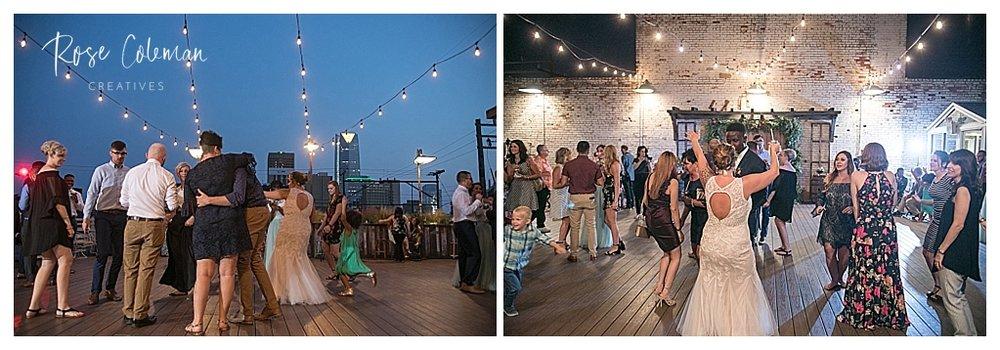 Rose_Coleman_Creatives_OKC_Wedding_Photography_Myriad_Gardens_154.jpg