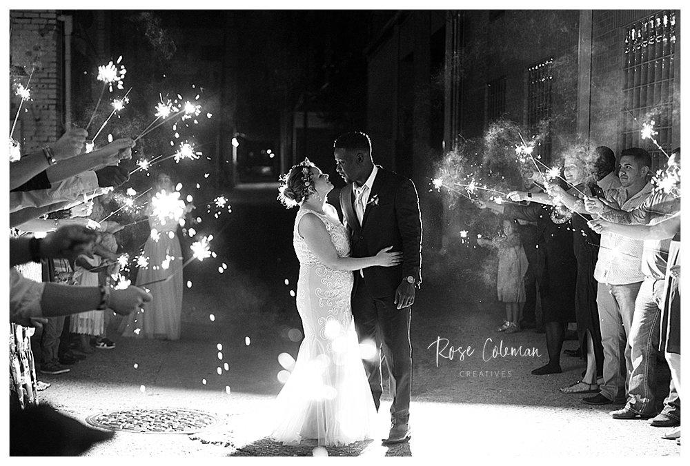 Rose_Coleman_Creatives_OKC_Wedding_Photography_Myriad_Gardens_155.jpg